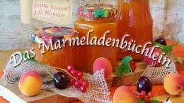 Marmelade1236