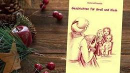 WeihnachtenGrossUndKlein