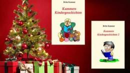 WeihnachtenKindergeschichtenR