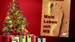 WeihnachtenMSBritta