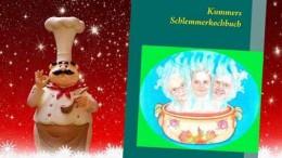 WeihnachtenSchlemmerkochbuch