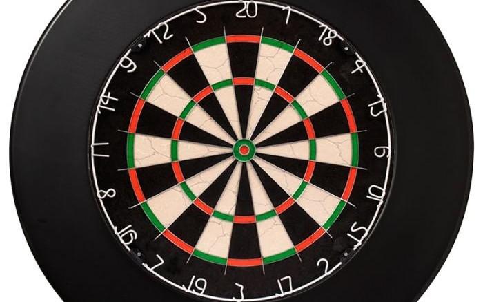 dartshopper-surround-met-dartbord-min