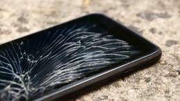 displaybruch-display-reparatur-smartphone-magazin-handy