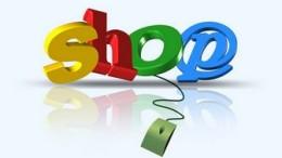 shop-942398_960_720