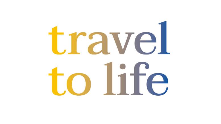 ttl_Logo_web