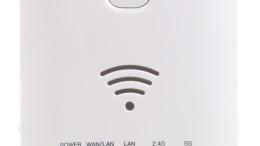 Vergrößern Sie die WLAN-Reichweite - Höchstgeschwindigkeit überall im Haus