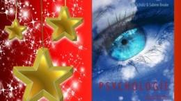 -Geschenkidee-Psychologie-