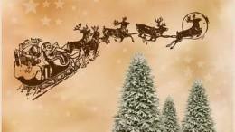 WeihnachtenHeidiChristineBritta