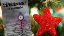 WeihnachtenVerenaSchluesselmomente