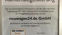 ttNeuwagen24best_practice