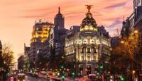 180111_Gebeco_Madrid_