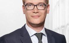 Dr. Matthias Schindler, Vorstand PROJECT Real Estate AG