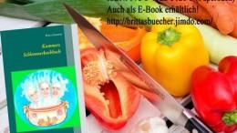 KochbuchtippSchlemmerkochbuch