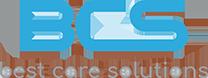 Logo_BCS_