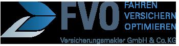 fvo-logo