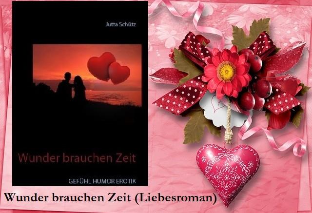 Romantik Liebe Und Erotik Zum Valentinstag News8 De