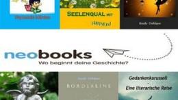 EBooksNeobooks