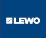 Logo Lewo