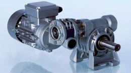 schneckengetriebe-mit-motor