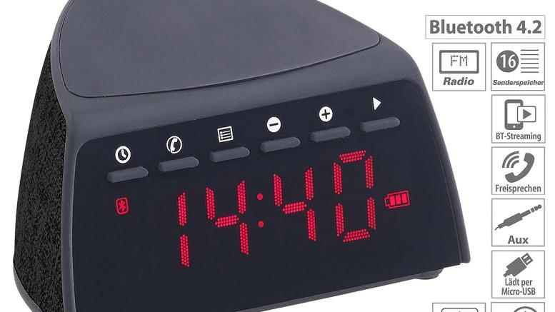 Produktbild ZX-1719