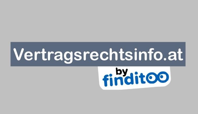 Vertragsrechtsinfoat Aus österreich News8de Presseportal
