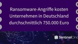 340465