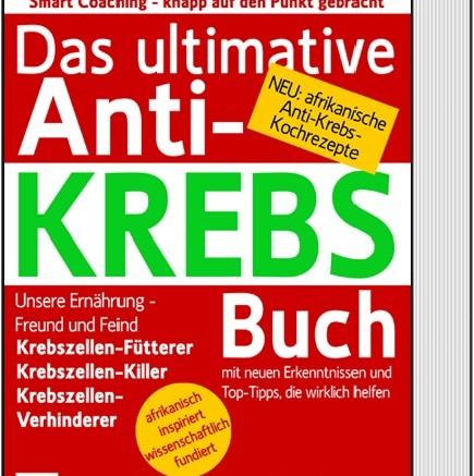 Anti-Krebs
