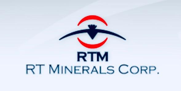 RTM_Logo_180313103721