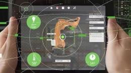 ThingWorx-Workshop-eigene-App-erstellen