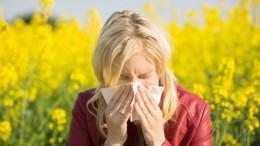 summer flu 6