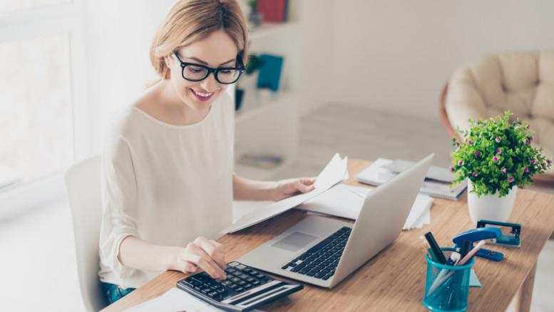 Steuerfreie Mahlzeitenzuschüsse auch für Mitarbeiter im Home-Office ...