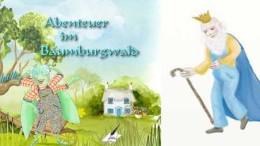 BaumburgwaldLehrreich