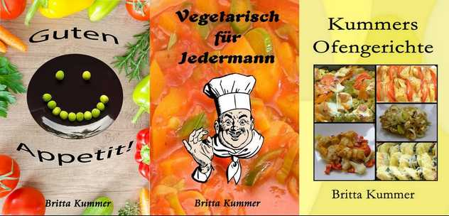KochbuecherNeobooksBritta