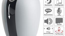 Produktbild NX-4448