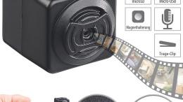 Produktbild NX-4438