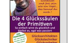 Cover_Glückssäulen_quadratisch
