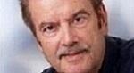 Dieter Neumann. 07