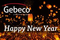 Gebeco_happyNewYear