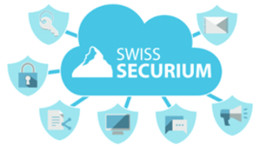SWISS-SECURIUM