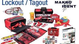 lockout-tagout