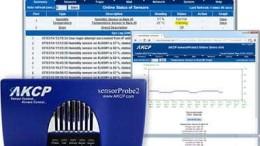 sensorprobe2-AKCP