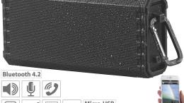 Produktbild ZX-1746