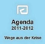 36_Agenda 2011-2013 Soziale Gerechtigkeiz (12)