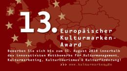 Causales_Award-Anzeige_klein