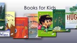 FacebookKarinaBooksKids