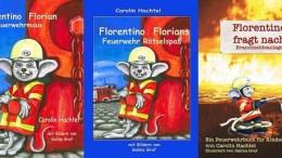 FlorentinoFloriasnLaedtEin
