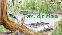 TomMausKarina