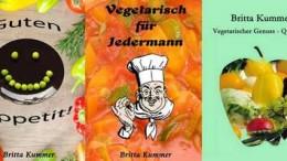 VegetarischerGenussGeschmack