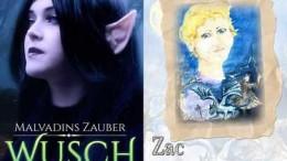 WuschZac