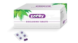 Zooby Disclosing Tablets_g